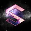 SammyMLP's avatar