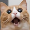 sammyneko's avatar
