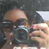 SammyNika's avatar