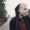 sammyns3636's avatar