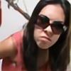 Sammyotoe's avatar