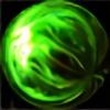 sammyplasm's avatar