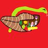 Sammyrocksomuch2005's avatar