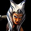 sammysab's avatar