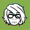 SammySaps's avatar