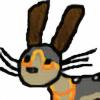 sammyslion's avatar