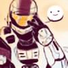 sammyspartan's avatar