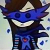 SammyStar16's avatar