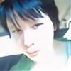 sammystars1994's avatar