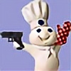 SammyTheElder's avatar