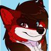 SammyTheFloof's avatar