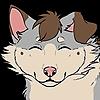 SammyTheMutt's avatar