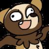 SammyTheTanuki's avatar