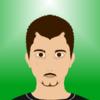 SammyThinkProgram's avatar