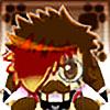 sammyvzzchacon's avatar