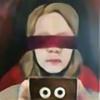 sammywammy123's avatar