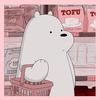 sammywammyy's avatar