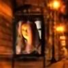 SamND1967's avatar