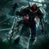 Samninja89's avatar