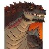 samnorthfang's avatar