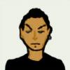 Samnosaj's avatar