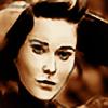 Samnosca's avatar