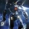 Samnova1324's avatar