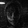 SAMNXS's avatar