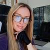 SaMo-art's avatar