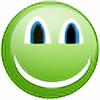 samoca's avatar