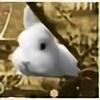 SaMock's avatar
