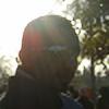 samodexiner's avatar