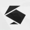 SamODJ's avatar
