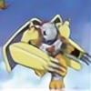 samodra's avatar