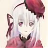 SamoelDibujante's avatar