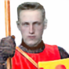 Samogost's avatar