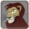 Samoht-Lion's avatar