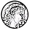 samoill's avatar