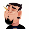 SamolGFX's avatar