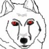 Samona-Shenzayu's avatar