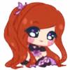 Samonsea's avatar