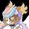 Samoria's avatar