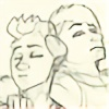 Samoschristina's avatar