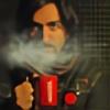 samoshaver's avatar