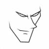 SamotniyRanger's avatar