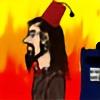 SamotsART's avatar