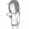 Samoubica's avatar