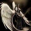Samouel's avatar