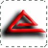 SamousWebmaster's avatar