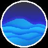 sampadsams's avatar